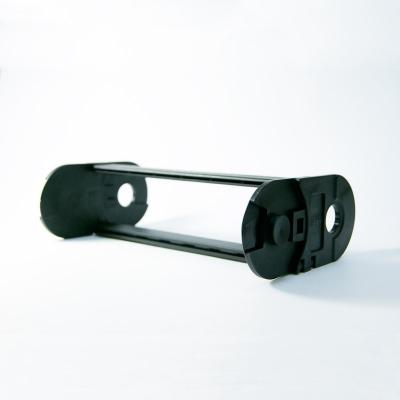 chain-element-1500-2