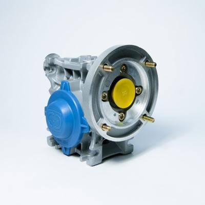 gears-category