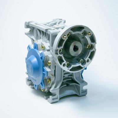gears-extra-medium