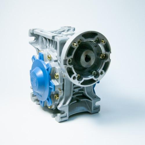 gears-medium