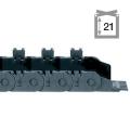 igus-e2-series-1500-21mm