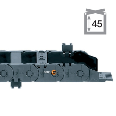 igus-e2-3500-series-45