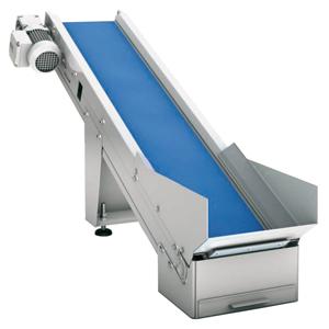 lentochnie-konveyery-kabelschlepp-standart